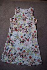 Jottum floral dress size 158/12-13 yrs excellent condition party easter