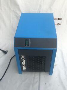 HANKISON HPR15 Refrigerated Air Dryer