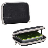 EVA Hard Camera Case For SONY Cyber-shot WX220 WX80 W830 W810 W800
