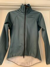 OrNot Women's Cycling Thermal Jacket Wind & Rain Resistant-S