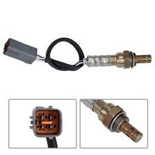 4 Wire Downstream O2 Oxygen Sensor for 2004-2011 Mazda RX-8 1.3L 2003-2005 MPV