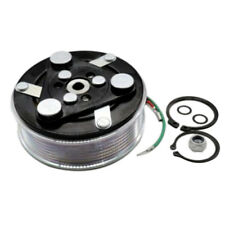 A/C Compressor Clutch Kit For Honda CR-V 2007-2014 2.4 Liter Engine Excellent