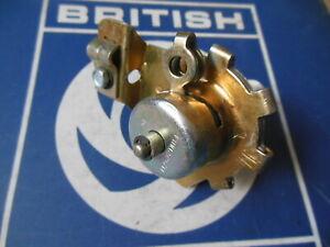 NOS British Leyland Smiths Heater Valve Triumph TR250 TR6 FHW1279/11 565755