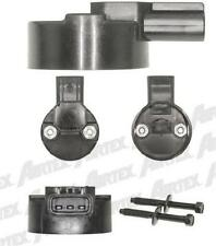 1994-2009 Ford / Mazda / Mercury Camshaft Position Sensor - Airtex 5S1283
