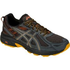 ASICS Men's Gel-Venture 6 Trail Running Shoes Trainers