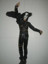 The Crow ( Eric Draven ) 12 inch Figur  / Mc Farlane Toys