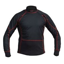 Men's RST Motorcycle Base Layers