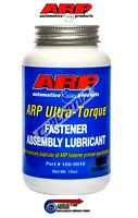 ARP Ultra Torque Fastener Assembly Lube Lubricant - 10 Fluid oz. 100-9910