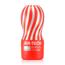 TENGA AIR TECH REGULAR - Envio Domicilio