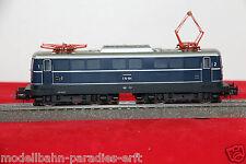 LIMA Spur H0 208504  E-Lok BR E10 004 der DB (LZ2281) o.