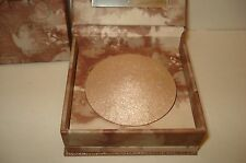 Urban Decay Naked Illuminated Shimmering Powder Luminous with Brush NIB