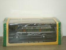 1951 Krupp Titan 080 - Editions Atlas Bus Collection in Box *43824