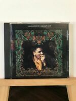 Adam 'N' Eve by Gavin Friday (CD, 1992, Island)