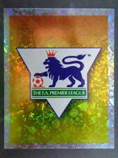 Merlin Premier League 98 - FAPL Logo - #1
