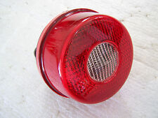 Ferrari 355 F355 Tail light OEM Taillight 360 Tail Lamp 550 F50 F512M 575