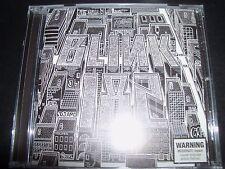 Blink 182 Neighbourhood Deluxe Edition Bonus Tracks (Australia) CD – Like New