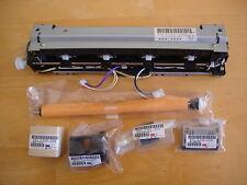 HP MAINTENANCE KIT H3978-60001K-R