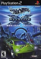 Cars (Nintendo DS, 2006)
