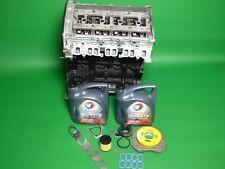 Motor PGFA Ford Transit 2.2 TDCi 140 PS 2006-2011 EURO4 überholt