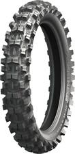 NEW MICHELIN Starcross 5 Tire 90/100-16