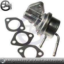 New Fuel Pump AM132715 for John Deere LX LX178 LX188 LX279 LX289