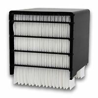 Ontel Arctic Air Personal Space Cooler Replacement Filter Authentic OEM