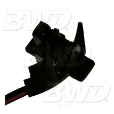Air Bag Clockspring BWD CLS333 fits 02-04 Ford F-350 Super Duty
