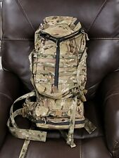 Mystery Ranch THOR III NSW EOD SOCOM Multicam Load Bearing Pack Medium NEW!!