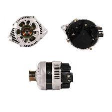 Fits PEUGEOT 806 2.0i Turbo Alternator 1994-1997 - 5446UK