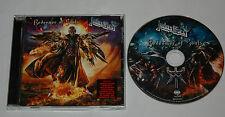 CD/JUDAS PRIEST/REDEEMER OF SOULS/88843072422