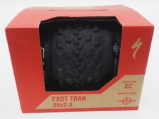 New! Specialized Fast Trak 29x2.3 Mountain Bike Tire Competitive XC Tubeless