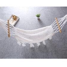 Crochet Newborn Photography Knit Hammock Baby Photo Props Slings
