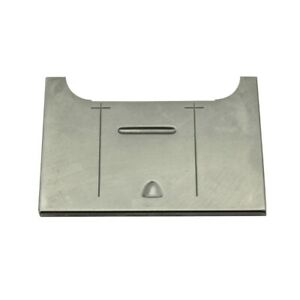 Slide Plate #314666 for Singer Domestic Sewing Machines