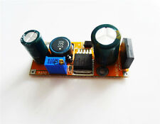 AC/DC to DC Buck Converter Step Down Module 1.5V-27V Output Power Supply