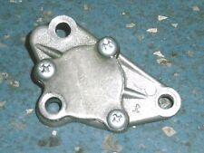 New listing 1969-70 Honda Z50A Mini Trail Oil Pump Honda Mini Trail Oil Pump 44 3 1