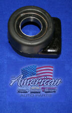 BUICK 1963-1964 Wildcat Tail Shaft Centre Bearing & Support Assembly 63 64