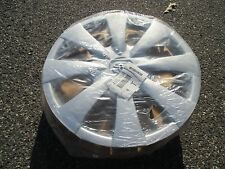 genuine 2003 to 2014 Toyota Corolla 15 inch hubcaps wheel covers new set