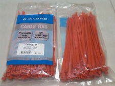 CABAC Cable Ties