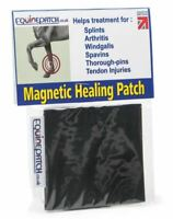 Magnetic Therapy Patch - From EquinePatch - Treats all types of Injuries
