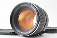 [Exc+4] Mamiya Sekor C 80mm f/1.9 MF Lens for M645 1000S Super Pro TL From JAPAN