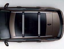 Land Rover Discovery Sport Roof Crossbars Cross Bars Genuine OEM