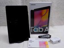 "Samsung Galaxy Tab A Tablet - 8"" Display - NEW!"