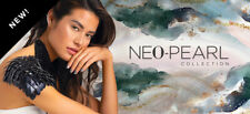 """OPI GELCOLOR  """" NOUVELLE COLLECTION NEO-PEARL 2020 """" 15 ML /GEL POLISH"""