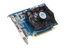 SCHEDA GRAFICA PCI EXPRESS _512 MB_SAPPHIRE RADEON _HD 4670 /GDDR3 /ver.03/ HDMI