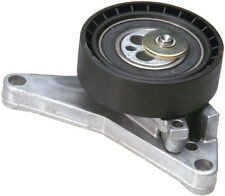 Tensioner  ACDelco Professional  T43002