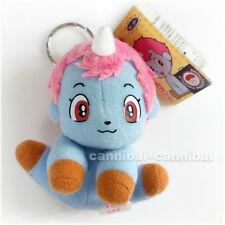 ~ 2000 Banpresto Japan - Tezuka Osamu - mascot - UFO soft plush doll - UNICO