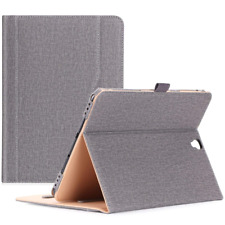 ProCase  Galaxy Tab S3 9.7 Case, Stand Folio Case Cover for Galaxy Tab S3