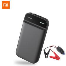 Xiaomi 70mai 11100mAh Portable Car Jump Starter Emergency Battery Power Supply