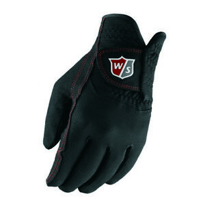 Wilson Staff Rain Pair Golf Gloves