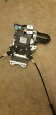 HONDA ODYSSEY Rear Right RH Sliding Door Motor OEM 2005 - 2010 *